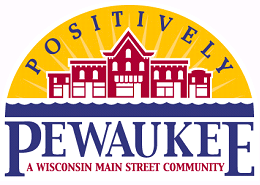 Positively Pewaukee